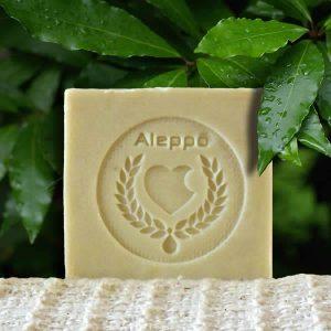 cold_process_aleppo_soap